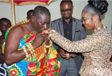Photo of Top Ghanaian Celebrity Scandals Of All Time