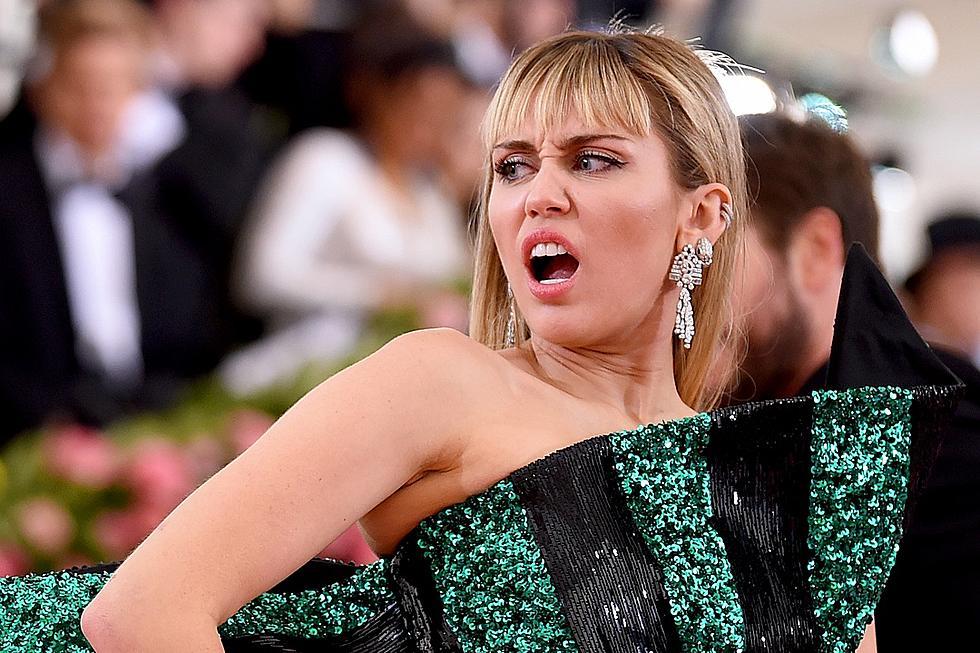Is Miley Cyrus A Billionaire?