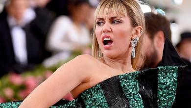 Is Miley Cyrus A Billionaire?