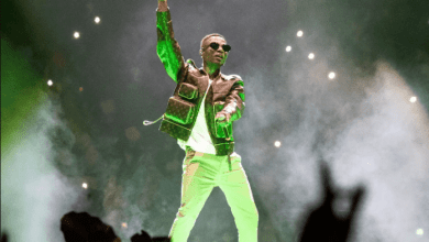 30 facts about singer Wizkid as he turns 30