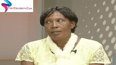 Woman narrates how husband kicked her out married their daughter