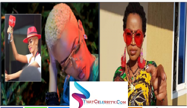 Sheebah Must Apologize To Me- Nina Roz Speaks Out On Her Broken Relationship With TNS Lead Star - Gal