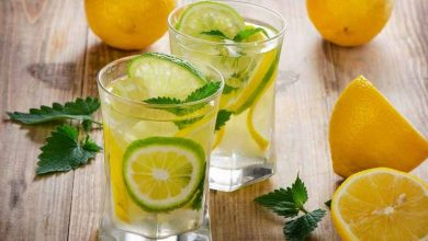 10 fabulous benefits of drinking warm lemon water
