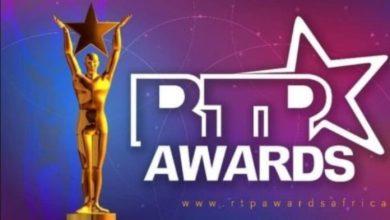 10th Adonko RTP Awards nominees unveiled