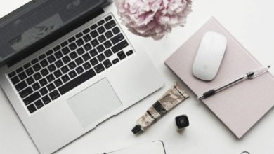Find Out How Instagram Can Help Boost Your Lifestyle Blogging Career