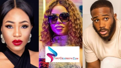 I don't want boy drama - Erica ends her relationship with Kiddwaya