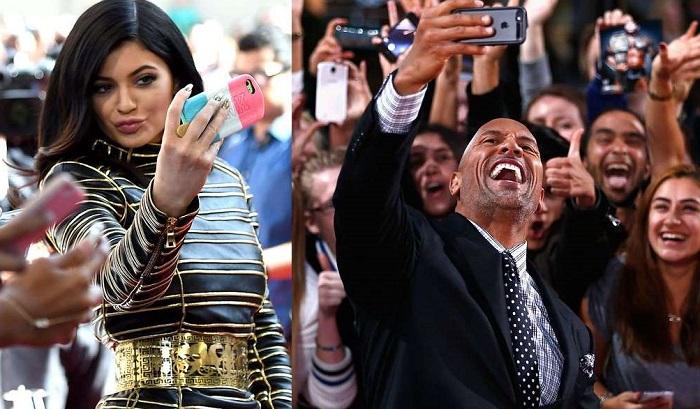 Over USD 1 Million per post despite corona,Instagram Rich List 2020