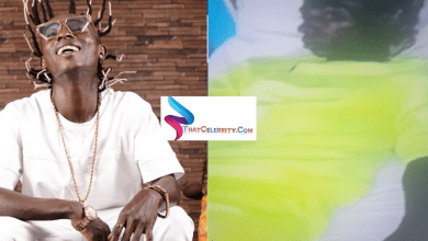 Patapaa poisoned || My Son Was Not Poisoned -Patapaa's Father Confirm