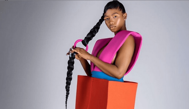 Fans Unleash Anger on Spice Diana, Ask Her Not to Become Arrogant (Screenshots)