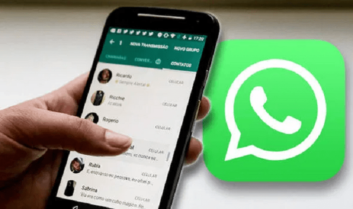Here Are The WhatsApp Dos and Don'ts You Should Never Ignore, A guy proposes a beautiful lady on whatsapp , How To Create Your Own WhatsApp Chat Bot, How To Freeze Your Last Seen Time On WhatsApp
