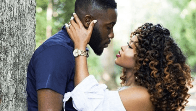 Signs That Your Girlfriend Is Unfaithful, 12 Early Signs a Relationship Might NOT Last