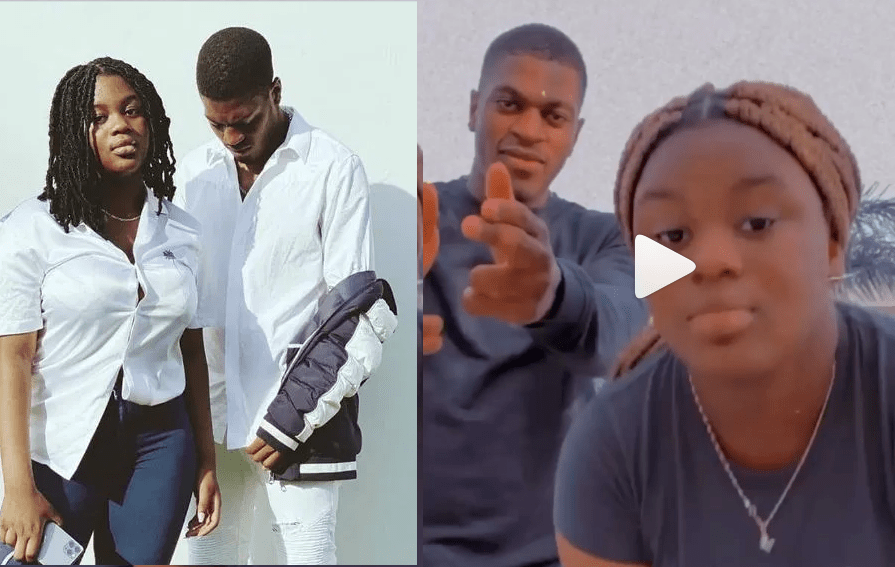 Papa No Mma, Sharaf and Farida Mahama Turn Rappers as they drop First Rap Freestyle -VIDEO