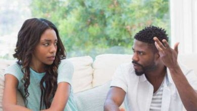 Five questions a woman should ask herself before attempting to control a man