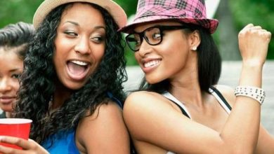 10 Relationship Matters To Keep Away From Your Friends
