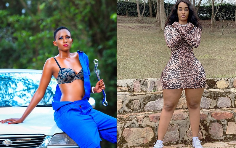 This is how celebrities, fashionistas rocked social media today