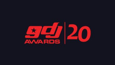 Ghana DJ Awards introduces new category to honor Lockdown DJs