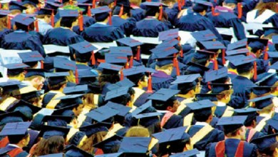 Universities not recognised by Ghana's Accreditation Board