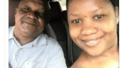 Father shoots daughter dead, commits suicide