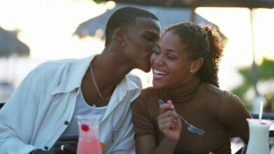 things you should never do when you meet a new man