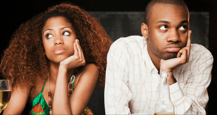 Top Signs That Your Relationship Is Coming To an End