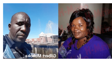 Sugar mummy coned more than US$1000 by lover before they even met face to face