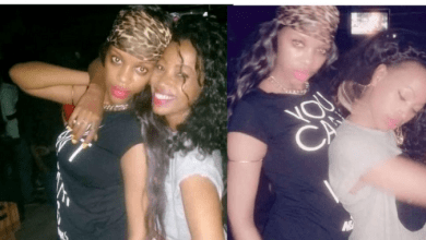 The Genesis And Truth Behind Sheebah And Nina Roz's Beef