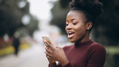 What to Talk About With a Guy Over Text 15 Tips to Hook Any Guy