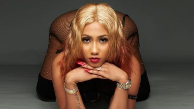 I Mean Business And Am Here To Stay – Hajia4Real Reveals