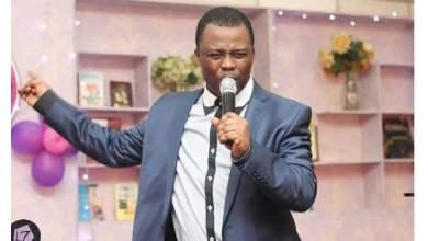 Daniel Olukoya releases scary prophesies for 2021