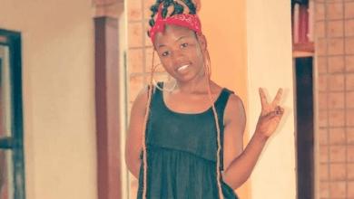 19 Year Old Girl Who Killed Herself After Boyfriend Ended Their Affair, Laid To Rest -Photos