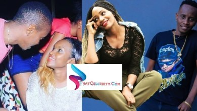"""You know he's HIV Positive, what do you want from him"" – Carolyn Marcah's parents warn her against chewing MC Kats' cassava"