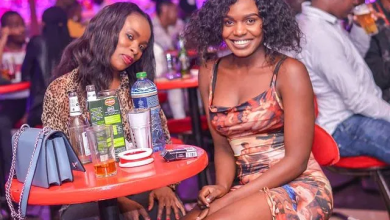 Poor dressing and pathetic makeup – Quiver Slay Queens should up their game