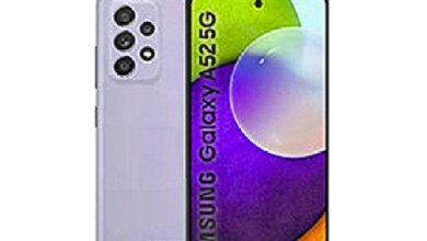 Best online retailer to find Samsung Galaxy A52 5G Cases, Samsung Galaxy A525G Cases, Why buy Galaxy A52 5G cases from Mobile Lyme Limited