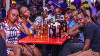 Sober advice to men who entertain slay queens in the city while their mothers are suffering in the village