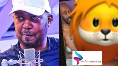 Radio Presenter in trouble after sleeping with an underage girl -Photos and More Info Leaks