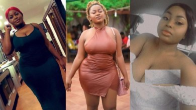 Ruby of Date Rush cries online after she was used and dumped by her boyfriend