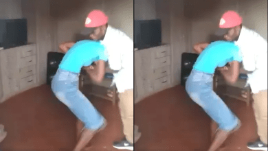 Businessman Forces Self On Wife After Beating Her Up