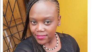 28-year-old woman Arrested For Faking Her Abduction