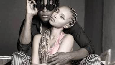 Why Willy Paul ditched the Kenyan gospel industry and switched to secular