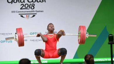 How Ugandan Weightlifter Julius Sekitoleko Went Missing from Olympics Camp in Tokyo