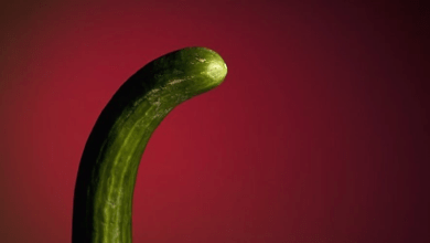 foods that make the penis bigger and thicker naturally