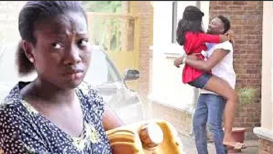 Confusion as Boss pimps out married maid