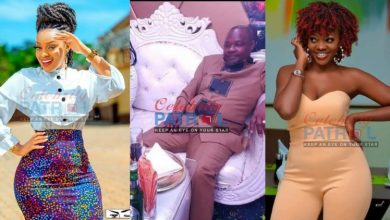 Precious Remmie Attacks Ugandan Media for Giving attention to Lwasa
