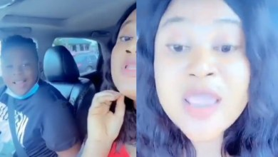 Use juju to force men to love you if they are not proposing to you – Lady tells colleague women