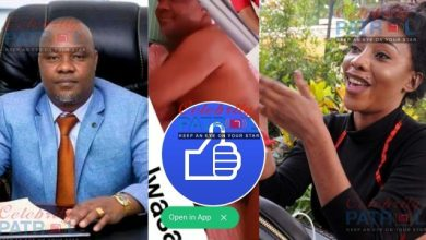 """""""What does Lwasa use to Bonk women"""" – Bad Black Reacts to the Tycoon's Little Cassava"""