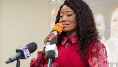 Ghanaian Gospel Artiste attempts Commit Suicide