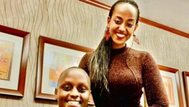 Wedding bells for President Museveni's youngest daughter
