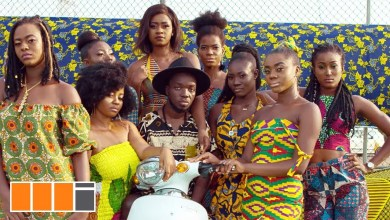 'You Will Surely Face The Consequences For Sleeping Around With Men For Money' – Akwaboah Warns Slay Queens In New Video