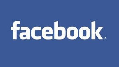 Facebook planning to change its name next week to shake off multiple scandals
