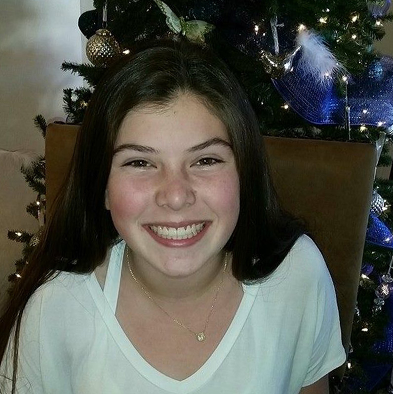 Madison After Thatcher Orthodontics